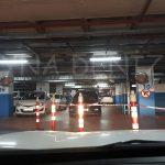 Trafik Aynası-7