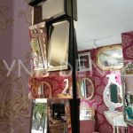 Virgin Model Modern Ayna-11