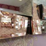 Virgin Model Modern Ayna-12