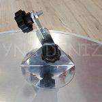 120 cm Bombeli Trafik Otopark Güvenlik Aynası-16