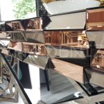 Rüzgar Model Aynalı Dresuar Takımı-13