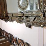 Fionella Model Venedik Ayna-10