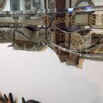 Fionella Model Venedik Ayna-11