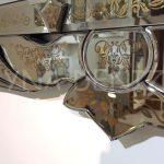 Fionella Model Venedik Ayna-15