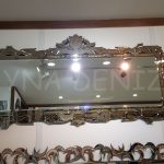 Fionella Model Venedik Ayna-2