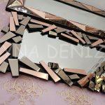 Gravel Model Modern Ayna-18