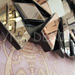 Gravel Model Modern Ayna-21