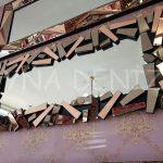Gravel Model Modern Ayna-3
