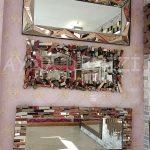 Gravel Model Modern Ayna-7
