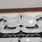 Rosanna Model Venedik Ayna-10