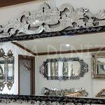 Rosanna Model Venedik Ayna-2