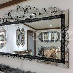 Rosanna Model Venedik Ayna-3