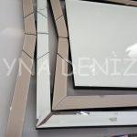 Arek Model Modern Ayna-20