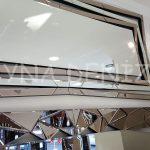 Arek Model Modern Ayna-6