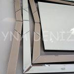 Arek Model Modern Ayna-9