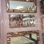 Noon Model Modern Ayna-4