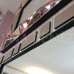 Suguar Model Modern Ayna-13