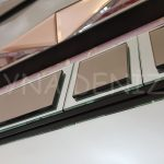 Suguar Model Modern Ayna-23