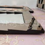 Trendy Model Modern Ayna-18