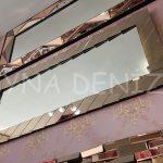 Trendy Model Modern Ayna-3