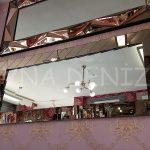 Trendy Model Modern Ayna-8