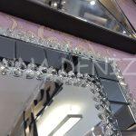 Stone Model Modern Ayna-18