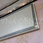 Stone Model Modern Ayna-6