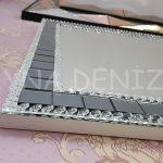 Stone Model Modern Ayna-7