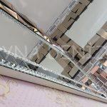 Stone Model Modern Ayna-9