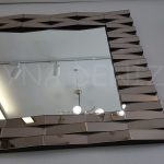 Wafer Angel Model Modern Ayna-13