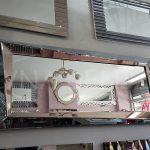 Yang Model Modern Ayna-1