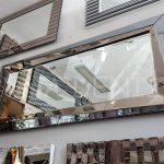 Yang Model Modern Ayna-4