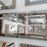 Yang Model Modern Ayna-7