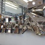 Spear Model Modern Ayna-10