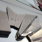 Spear Model Modern Ayna-18