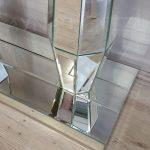 Elmas Model Aynalı Dresuar Takımı-14