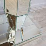 Elmas Model Aynalı Dresuar Takımı-16