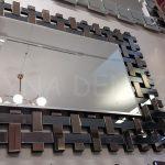 Andbelt Model Modern Ayna-11