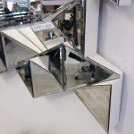 Dual Model Modern Ayna-22