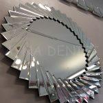 Wind Model Modern Ayna-11