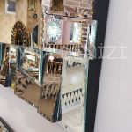Fuga Small Model Modern Ayna-16