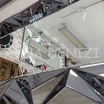 Hipnoz Night Model Modern Ayna-18