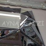 Hipnoz Night Model Modern Ayna-21