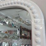 Sinyora Model Beyaz Renk Boy Aynası-20